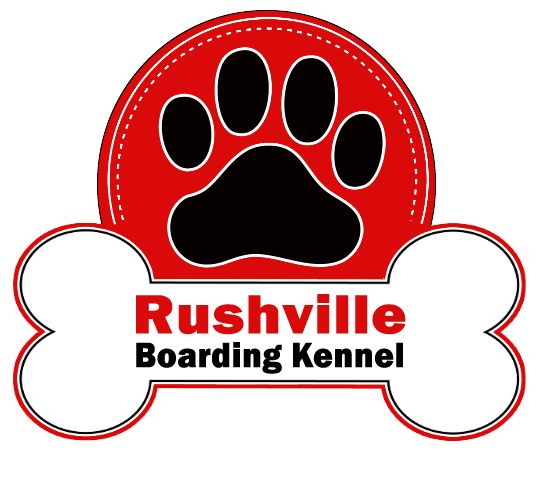 Rushville Boarding Kennel - Rushville, Ohio